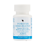//gallery.foreverliving.com/gallery/GBR/image/Reskin-FBO/products150/immublend150.png