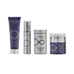 //gallery.foreverliving.com/gallery/GBR/image/Reskin-FBO/products150/inifinite150.png