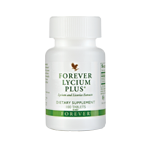 //gallery.foreverliving.com/gallery/GBR/image/Reskin-FBO/products150/lyciumplus150.png