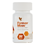 //gallery.foreverliving.com/gallery/GBR/image/Reskin-FBO/products150/move150.png