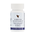 //gallery.foreverliving.com/gallery/GBR/image/Reskin-FBO/products150/multimaca150.png