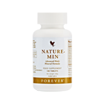 //gallery.foreverliving.com/gallery/GBR/image/Reskin-FBO/products150/naturemin150.png