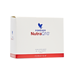 //gallery.foreverliving.com/gallery/GBR/image/Reskin-FBO/products150/nutraq10150.png