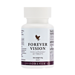 //gallery.foreverliving.com/gallery/GBR/image/Reskin-FBO/products150/vision150.png
