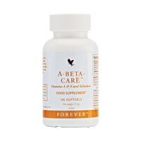 //gallery.foreverliving.com/gallery/GBR/image/Reskin-FBO/products200/abetacare200.png