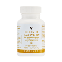 //gallery.foreverliving.com/gallery/GBR/image/Reskin-FBO/products200/activeha200.png