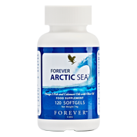 //gallery.foreverliving.com/gallery/GBR/image/Reskin-FBO/products200/arcticsea200.png