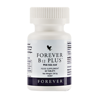 //gallery.foreverliving.com/gallery/GBR/image/Reskin-FBO/products200/b12200.png