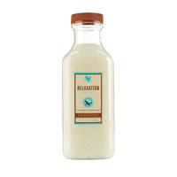 //gallery.foreverliving.com/gallery/GBR/image/Reskin-FBO/products200/bathsalts200.png