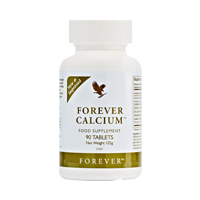 //gallery.foreverliving.com/gallery/GBR/image/Reskin-FBO/products200/calcium200.png