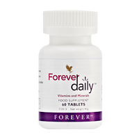 //gallery.foreverliving.com/gallery/GBR/image/Reskin-FBO/products200/daily200.png