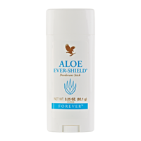 //gallery.foreverliving.com/gallery/GBR/image/Reskin-FBO/products200/deodrant200.png