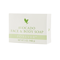 //gallery.foreverliving.com/gallery/GBR/image/Reskin-FBO/products200/faceandbodysoap200.png