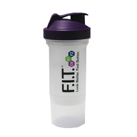//gallery.foreverliving.com/gallery/GBR/image/Reskin-FBO/products200/fitshaker200.png