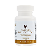 //gallery.foreverliving.com/gallery/GBR/image/Reskin-FBO/products200/garlicthyme200.png