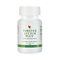 //gallery.foreverliving.com/gallery/GBR/image/Reskin-FBO/products200/lyciumplus200.png
