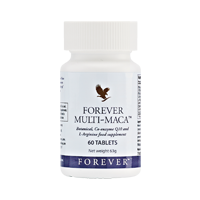 //gallery.foreverliving.com/gallery/GBR/image/Reskin-FBO/products200/multimaca200.png