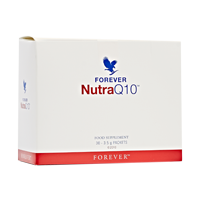 //gallery.foreverliving.com/gallery/GBR/image/Reskin-FBO/products200/nutraq10200.png