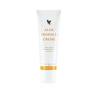 //gallery.foreverliving.com/gallery/GBR/image/Reskin-FBO/products200/propoliscreme200.png