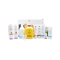 //gallery.foreverliving.com/gallery/GBR/image/Reskin-FBO/products200/pupp200.png