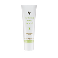 //gallery.foreverliving.com/gallery/GBR/image/Reskin-FBO/products200/scrub200.png