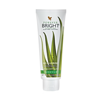 //gallery.foreverliving.com/gallery/GBR/image/Reskin-FBO/products200/toothgel200.png