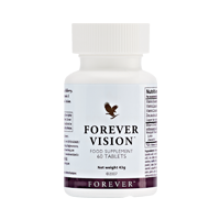 //gallery.foreverliving.com/gallery/GBR/image/Reskin-FBO/products200/vision200.png