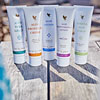 //gallery.foreverliving.com/gallery/GBR/image/Reskin-Retail/Category/personalcare100.jpg