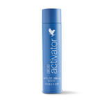 //gallery.foreverliving.com/gallery/GBR/image/Targetedskincare/actovator150.png