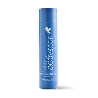//gallery.foreverliving.com/gallery/GBR/image/Targetedskincare/actovator200.png