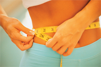 Weight Management large Clean 9 Diet Review