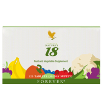 //gallery.foreverliving.com/gallery/GBR/image/products/271_large.jpg