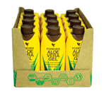 //gallery.foreverliving.com/gallery/GBR/image/products/Drinks_Gels/AVG-330ml-12-pack_150px.png