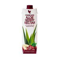 //gallery.foreverliving.com/gallery/GBR/image/products/Drinks_Gels/AloeBerryNectar200.png