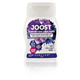 Joost-Blueberry