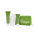//gallery.foreverliving.com/gallery/GBR/image/products/SonyaSkincare/sonyakit150.png