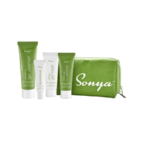 //gallery.foreverliving.com/gallery/GBR/image/products/SonyaSkincare/sonyakit200.png