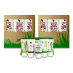 //gallery.foreverliving.com/gallery/GBR/image/products/Tripack/TravelKitOffer150BERRY.png