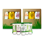 //gallery.foreverliving.com/gallery/GBR/image/products/Tripack/TravelKitOffer150MIXED.png