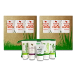 //gallery.foreverliving.com/gallery/GBR/image/products/Tripack/TravelKitOffer150PEACH.png