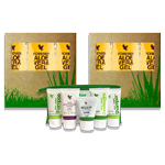 //gallery.foreverliving.com/gallery/GBR/image/products/Tripack/TravelKitoffer150ALOE.png