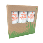 //gallery.foreverliving.com/gallery/GBR/image/products/Tripack/tripack-peaches150.png
