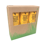 //gallery.foreverliving.com/gallery/GBR/image/products/Tripack/tripackaloe150.png