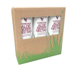 //gallery.foreverliving.com/gallery/GBR/image/products/Tripack/tripackberry150.png