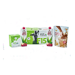 //gallery.foreverliving.com/gallery/GBR/image/products/weightmanagement/F15BERRYCHOC150.png