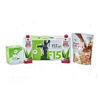 //gallery.foreverliving.com/gallery/GBR/image/products/weightmanagement/F15BERRYCHOC200.png