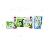 //gallery.foreverliving.com/gallery/GBR/image/products/weightmanagement/F15BERRYVANILLA150.png