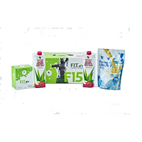 //gallery.foreverliving.com/gallery/GBR/image/products/weightmanagement/F15BERRYVANILLA200.png