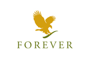 Sue Blower - Forever Living Products