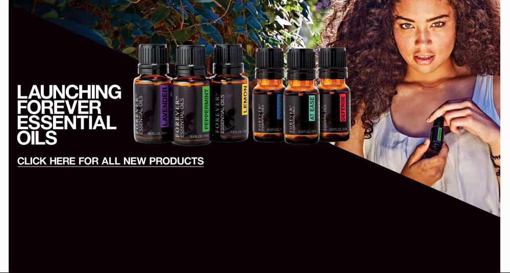 //gallery.foreverliving.com/gallery/GRC/image/EssentialOils/Marketing-EssentialOilsBanner3.jpg